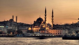 _magical_istanbul